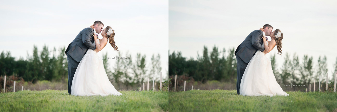 142-Saskatoon_Wedding_Photographer