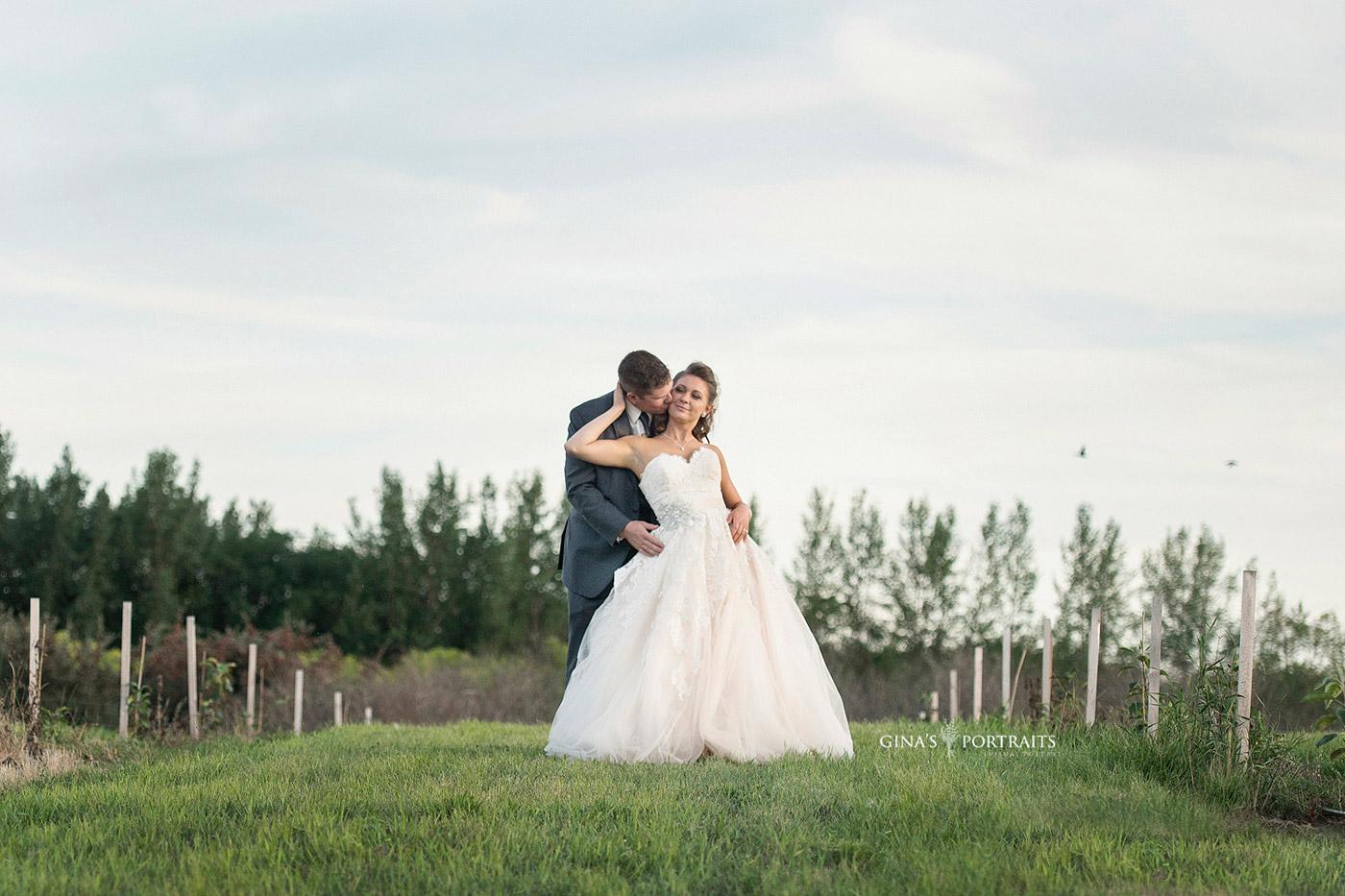 143-Saskatoon_Wedding_Photographer