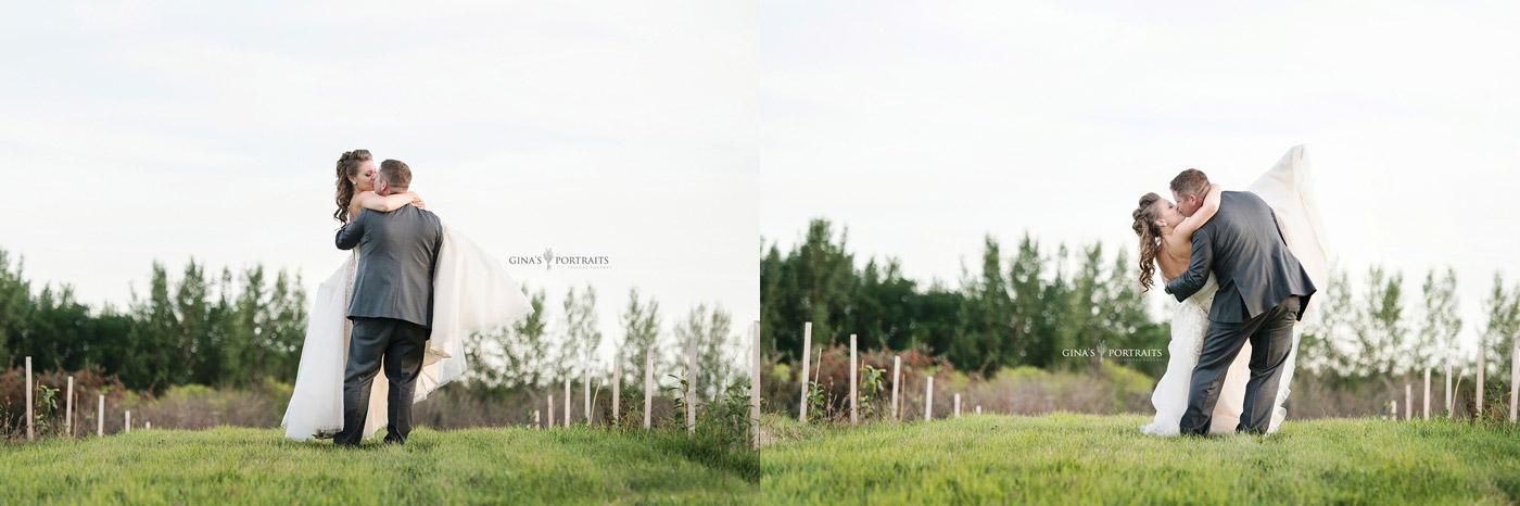 144-Saskatoon_Wedding_Photographer