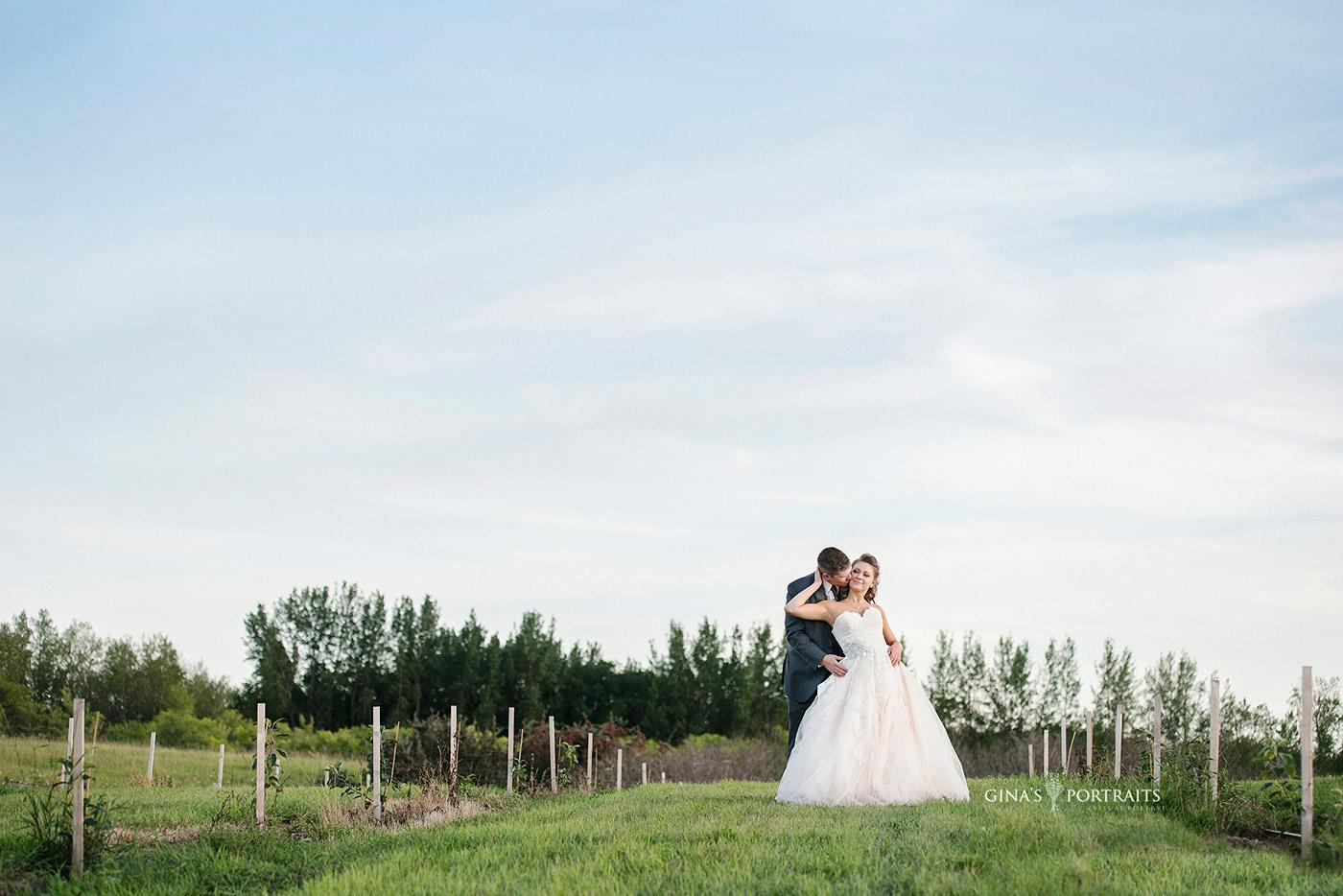 145-Saskatoon_Wedding_Photographer