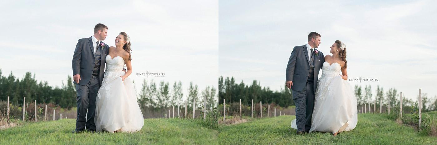 146-Saskatoon_Wedding_Photographer
