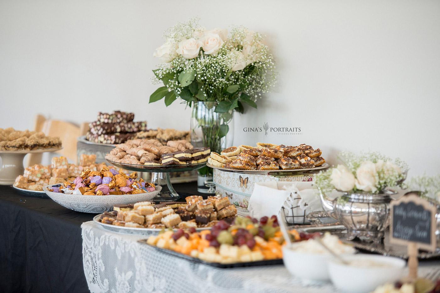 151-Saskatoon_Wedding_Photographer