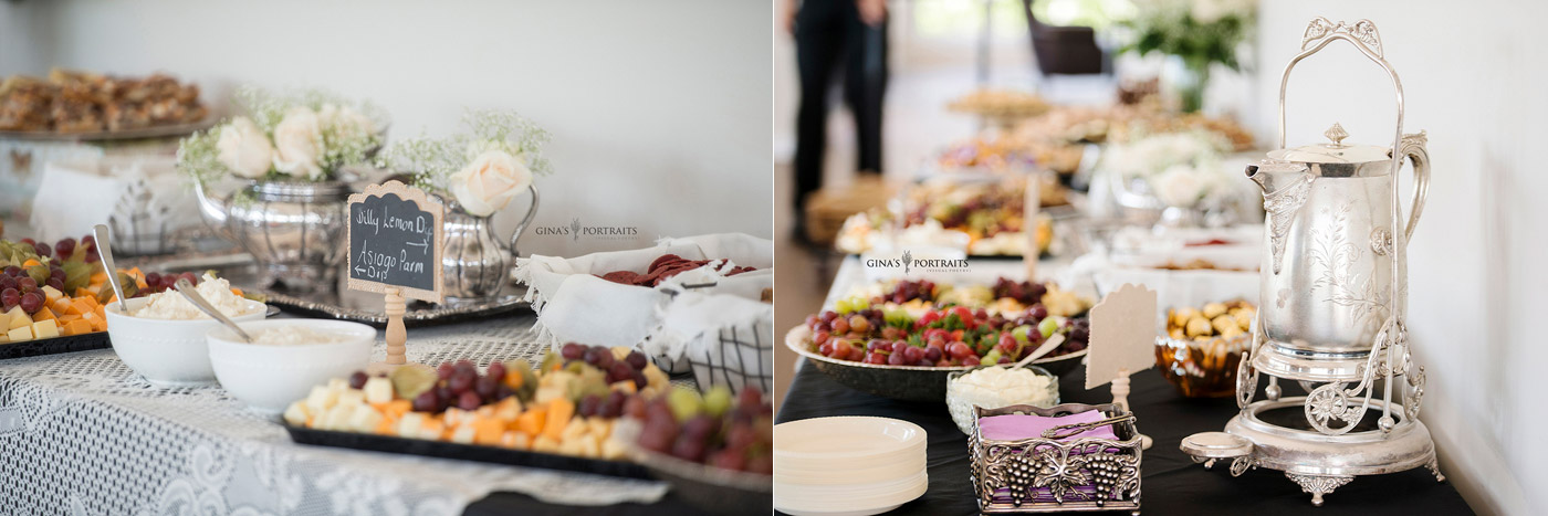 152-Saskatoon_Wedding_Photographer