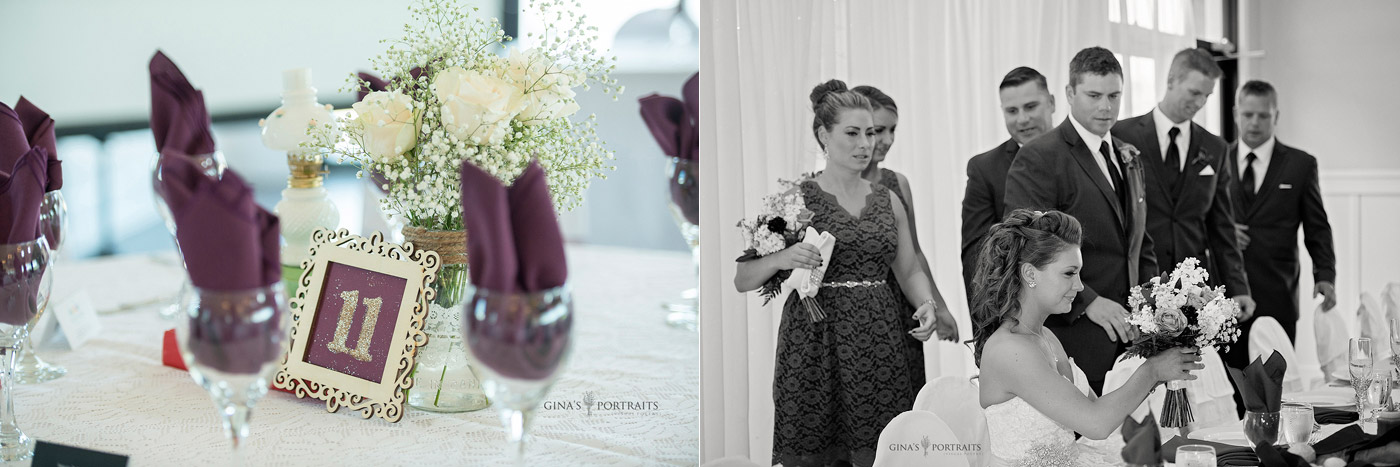 162-Saskatoon_Wedding_Photographer