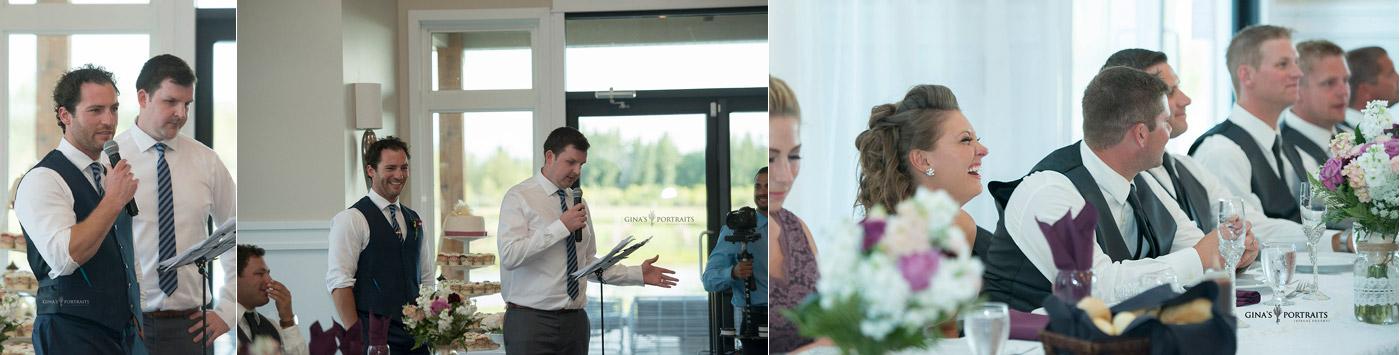 163-Saskatoon_Wedding_Photographer