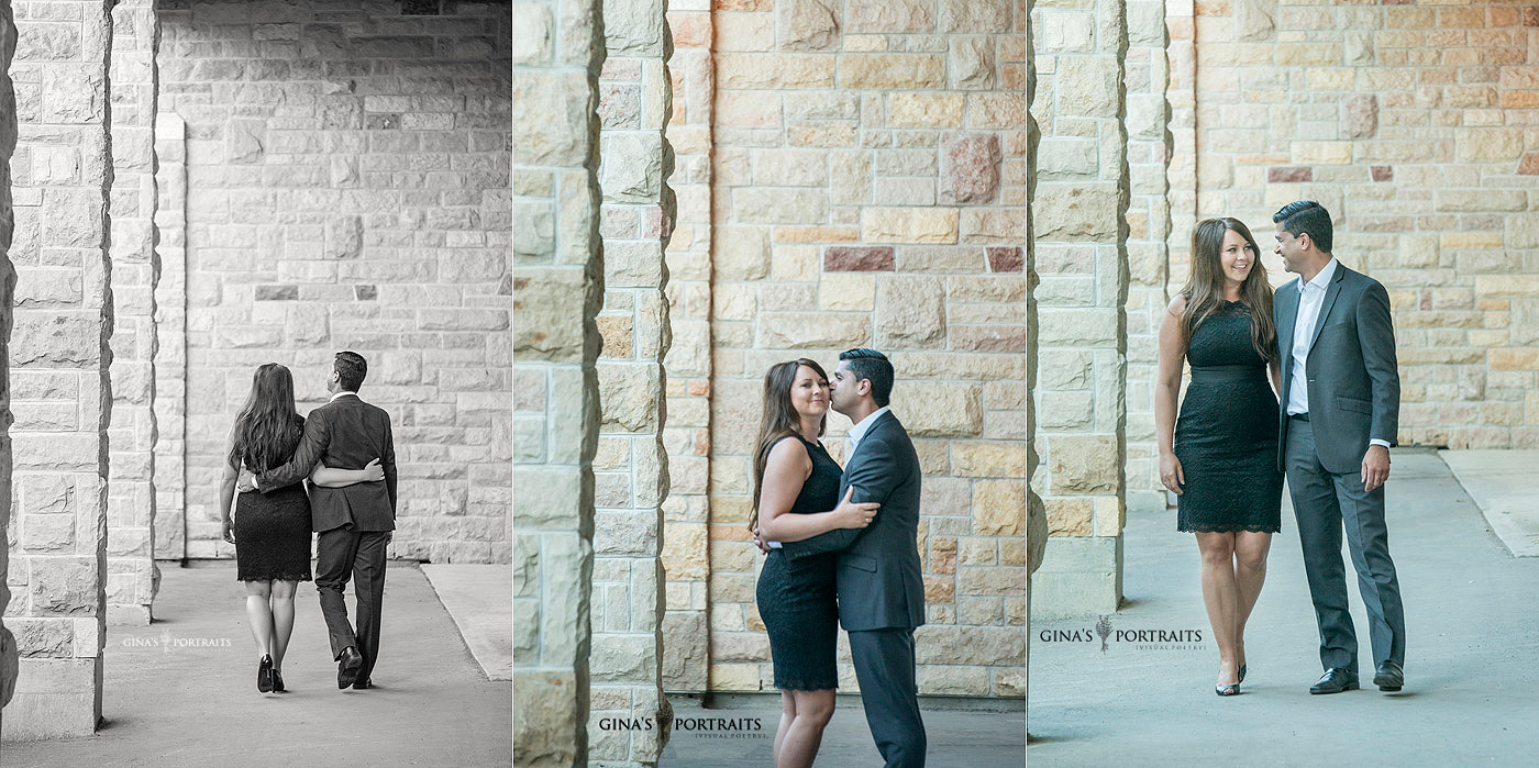 Oh We Had Fun The Weather Was Warm Light Yummy Perfection Watch Back For Their Wedding Images Coming Soon Saskatoon Award Winning Photography