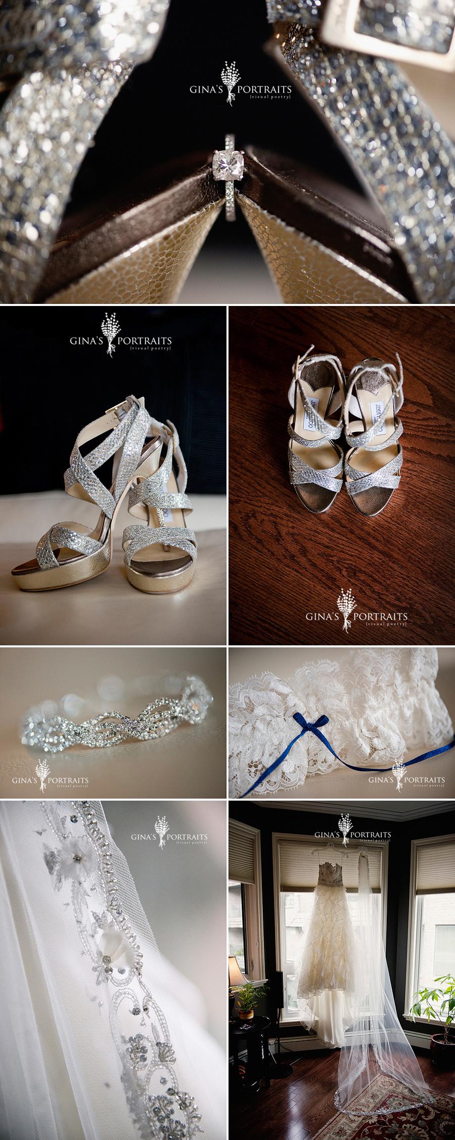 Saskatoon_Wedding_Photographer_comp002