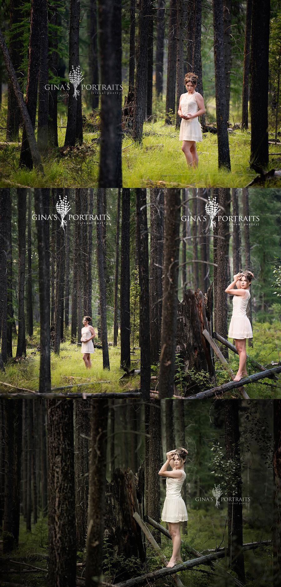 Saskatoon_Wedding_Photographer_comp001