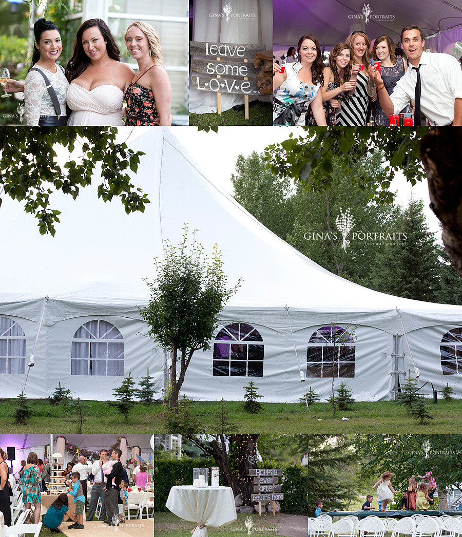 Saskatoon_Wedding_Photographer_comp055