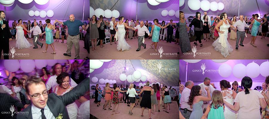 Saskatoon_Wedding_Photographer_comp062