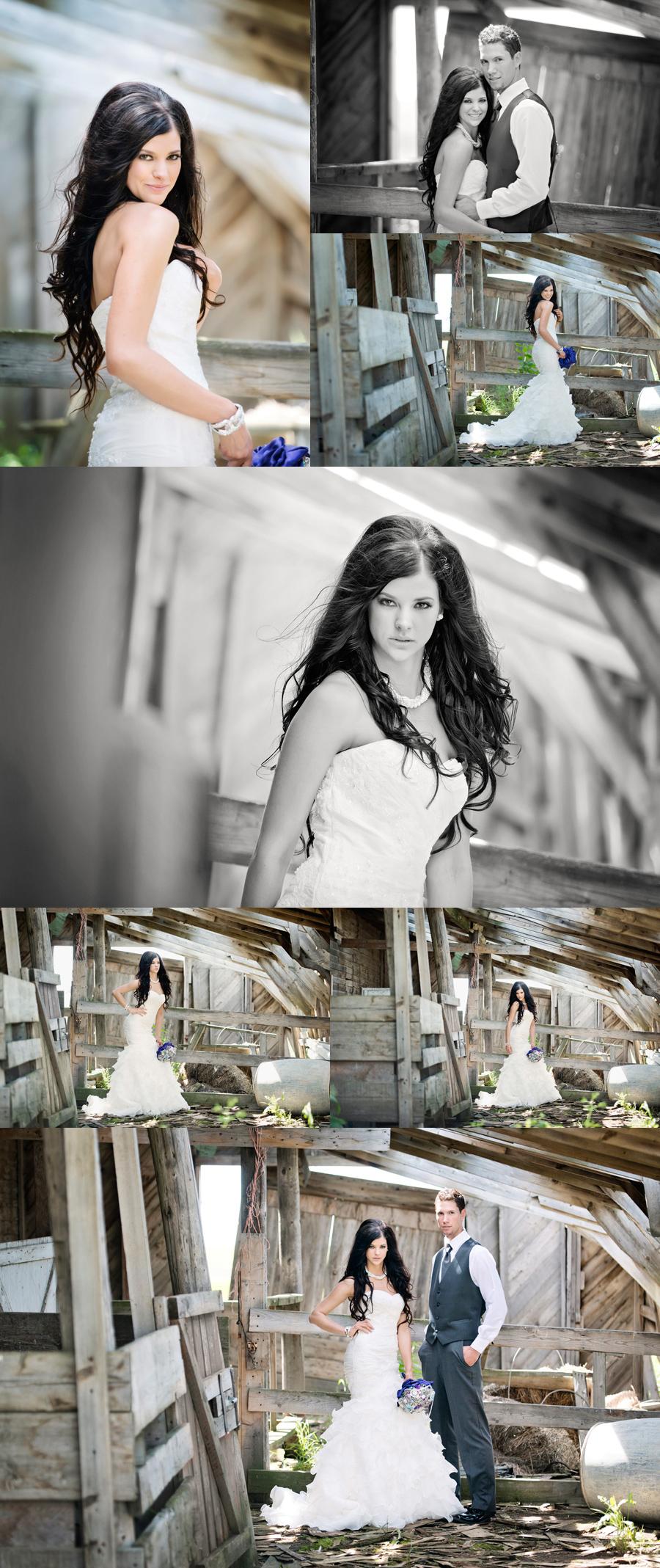 Saskatoon_Wedding_Photographer_comp006