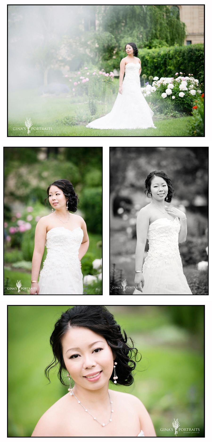 Saskatoon_Wedding_Photographer_comp017