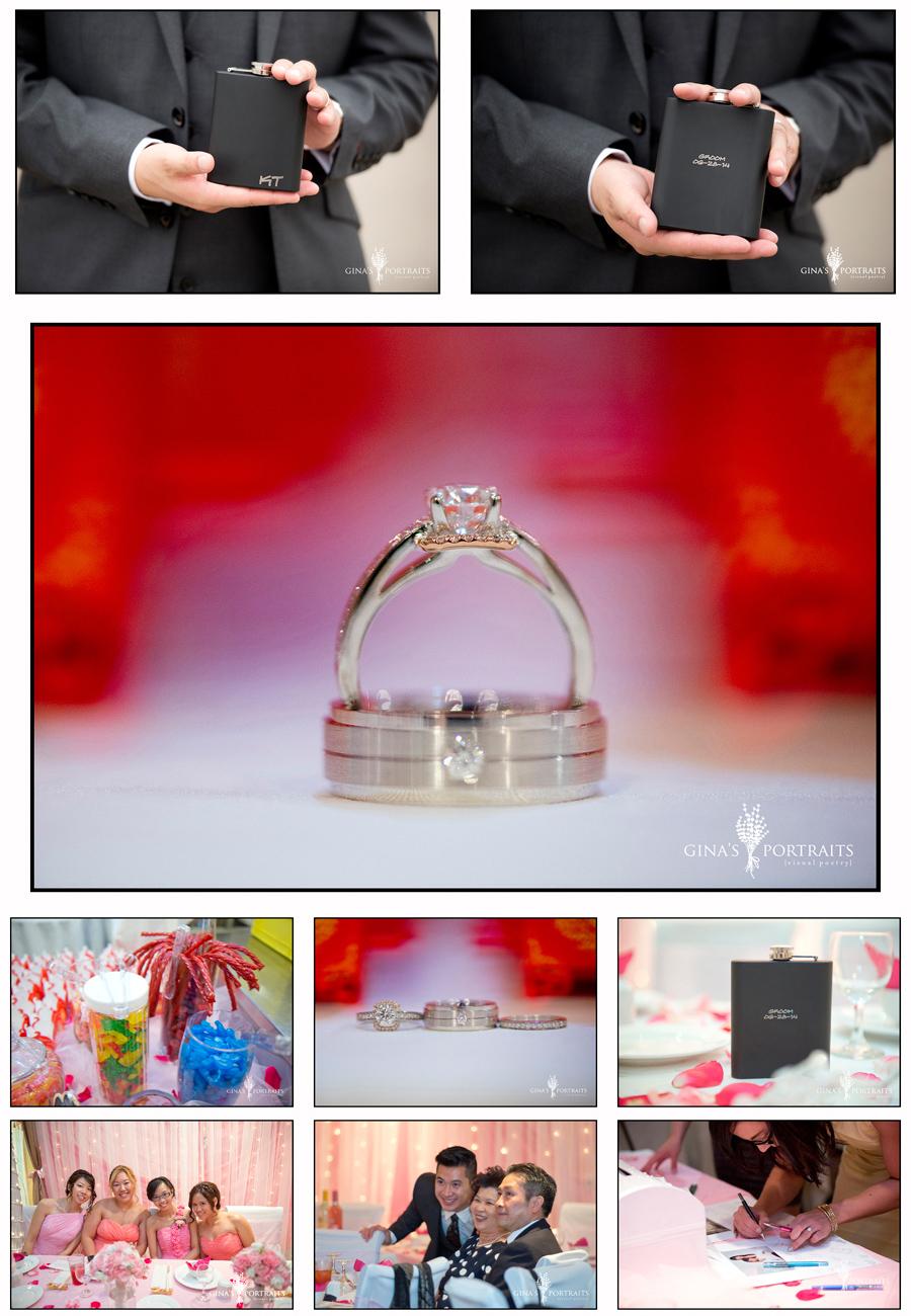 Saskatoon_Wedding_Photographer_comp022