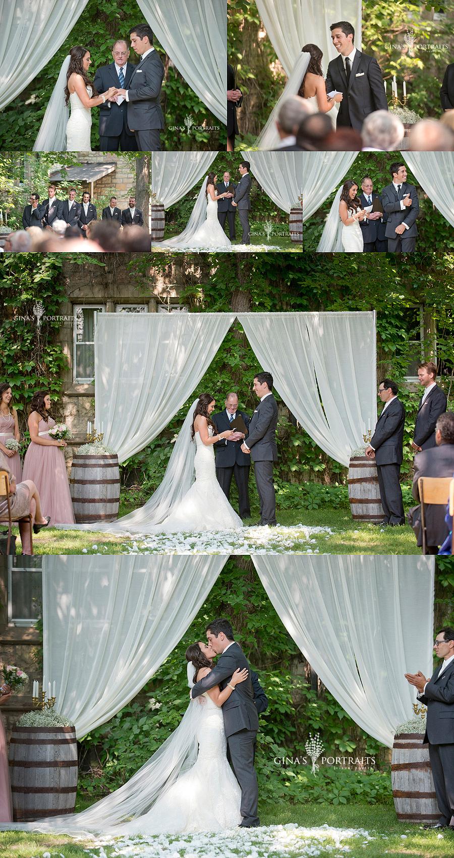 Saskatoon_Wedding_Photographer_comp011