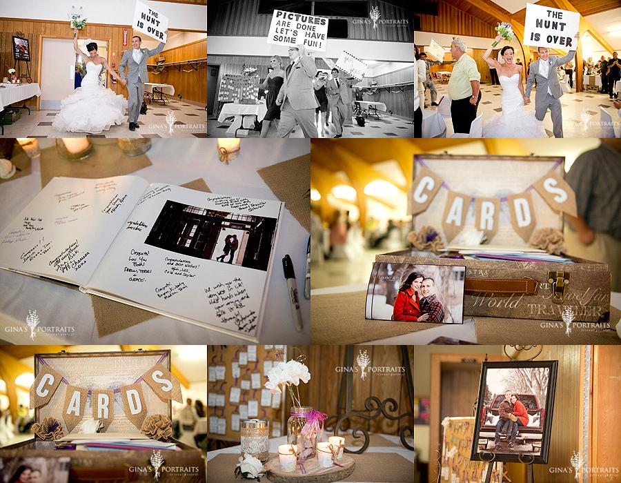 Saskatoon_Wedding_Photographer_comp036