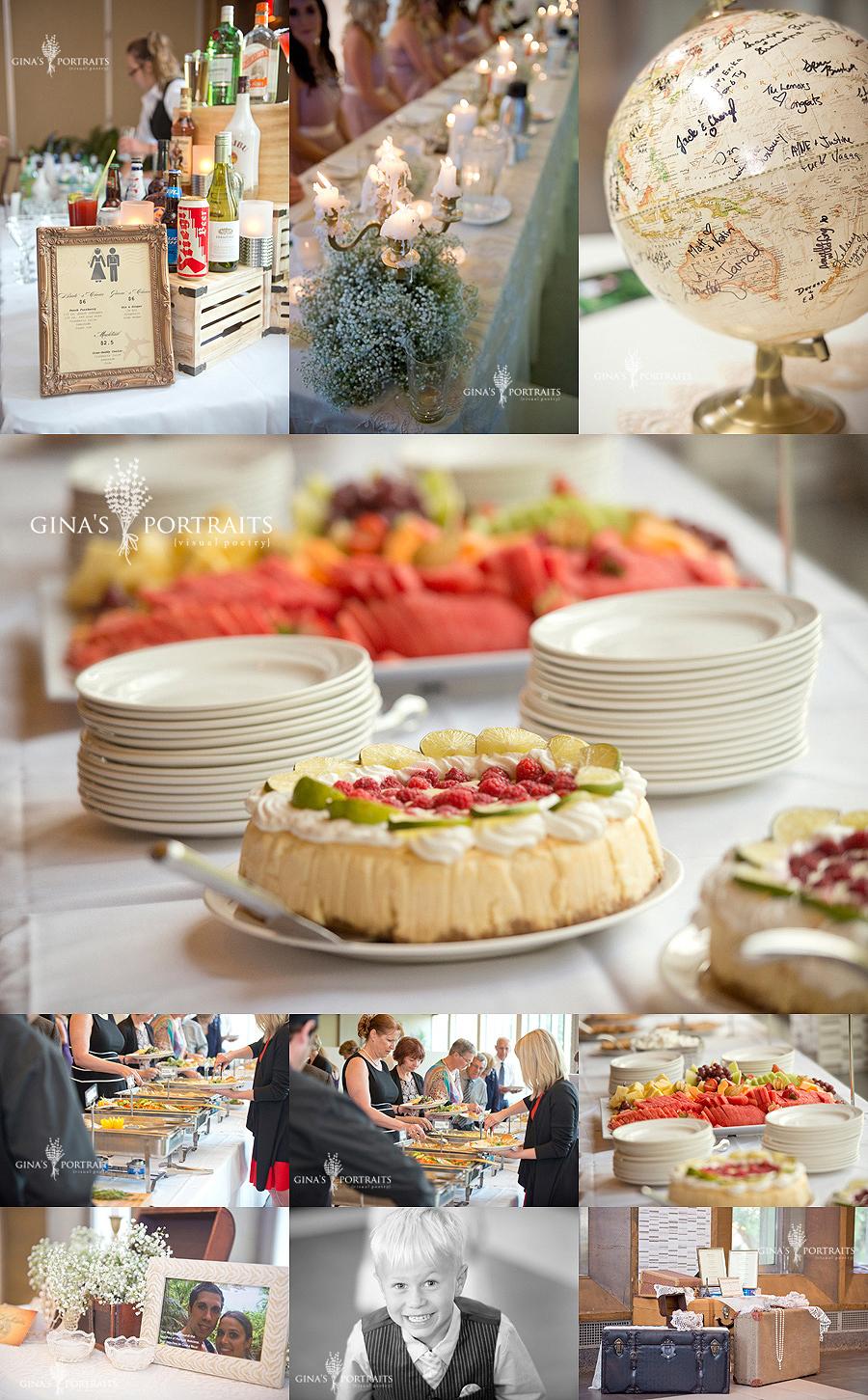 Saskatoon_Wedding_Photographer_comp038