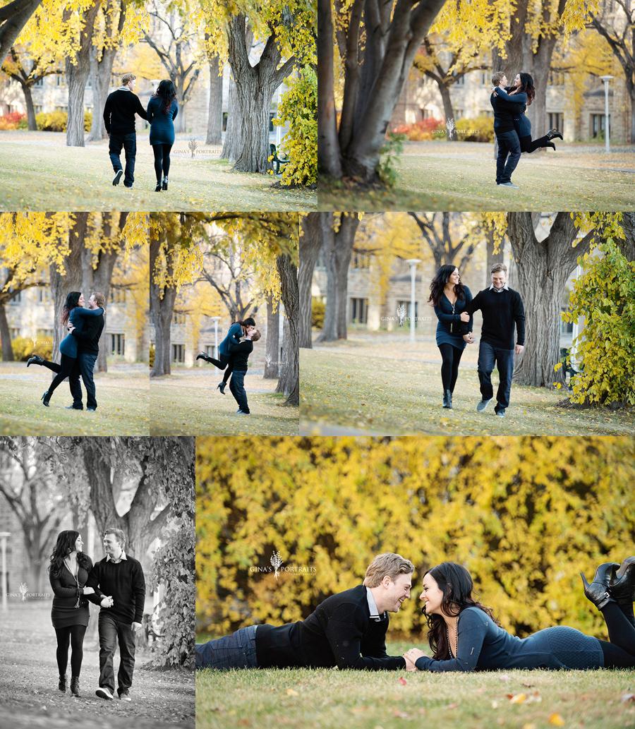 Saskatoon_Wedding_Photographer_comp007