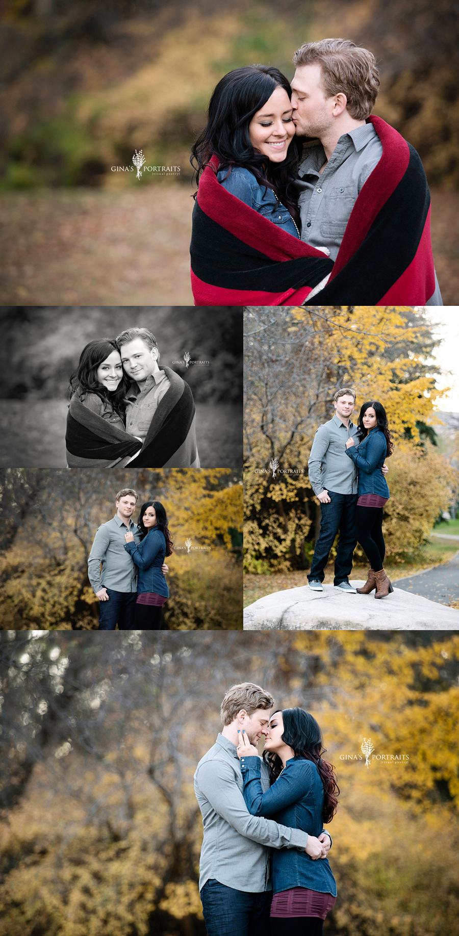 Saskatoon_Wedding_Photographer_comp014