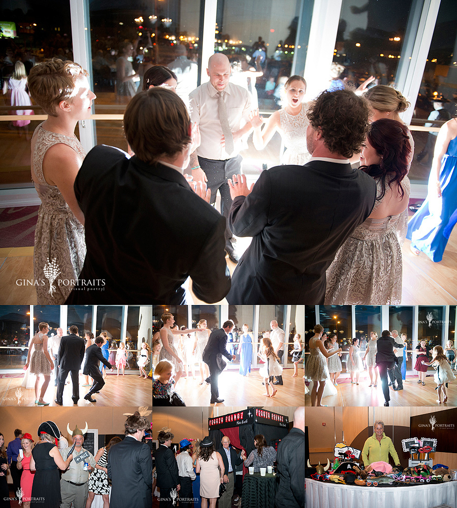 Saskatoon_Wedding_Photographer_comp049