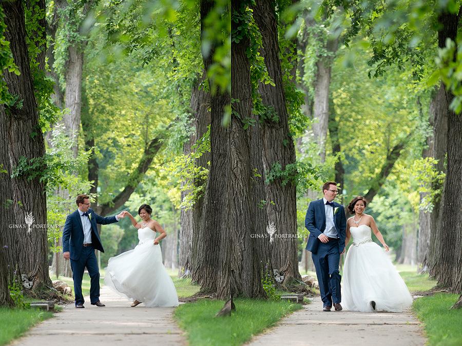 Saskatoon_Wedding_Photographer_003