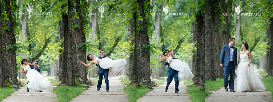 Saskatoon_Wedding_Photographer_004