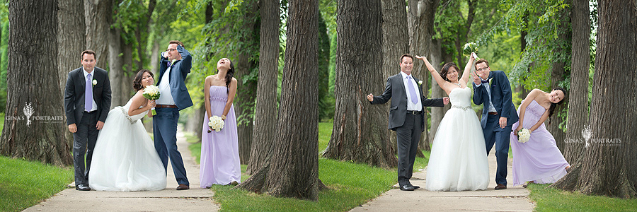 Saskatoon_Wedding_Photographer_008