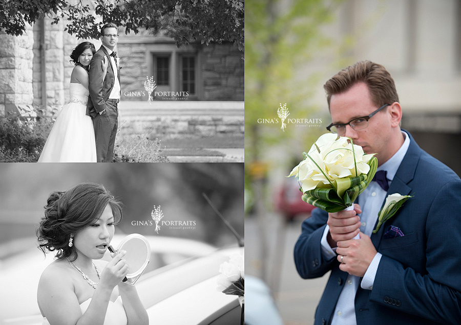 Saskatoon_Wedding_Photographer_018
