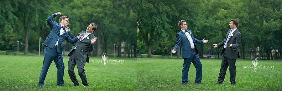 Saskatoon_Wedding_Photographer_029