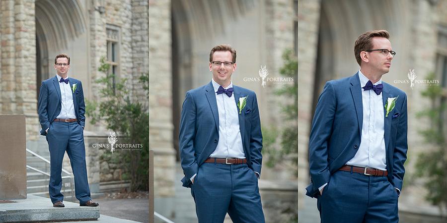 Saskatoon_Wedding_Photographer_036