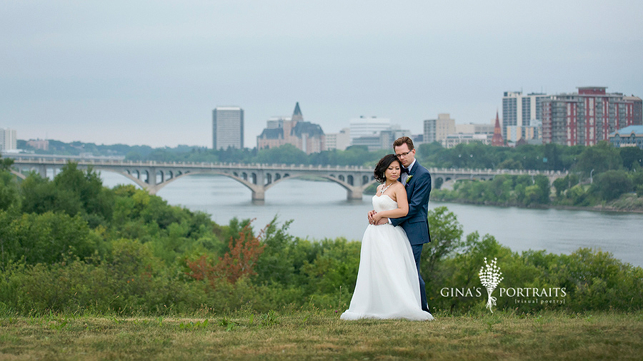 Saskatoon_Wedding_Photographer_044