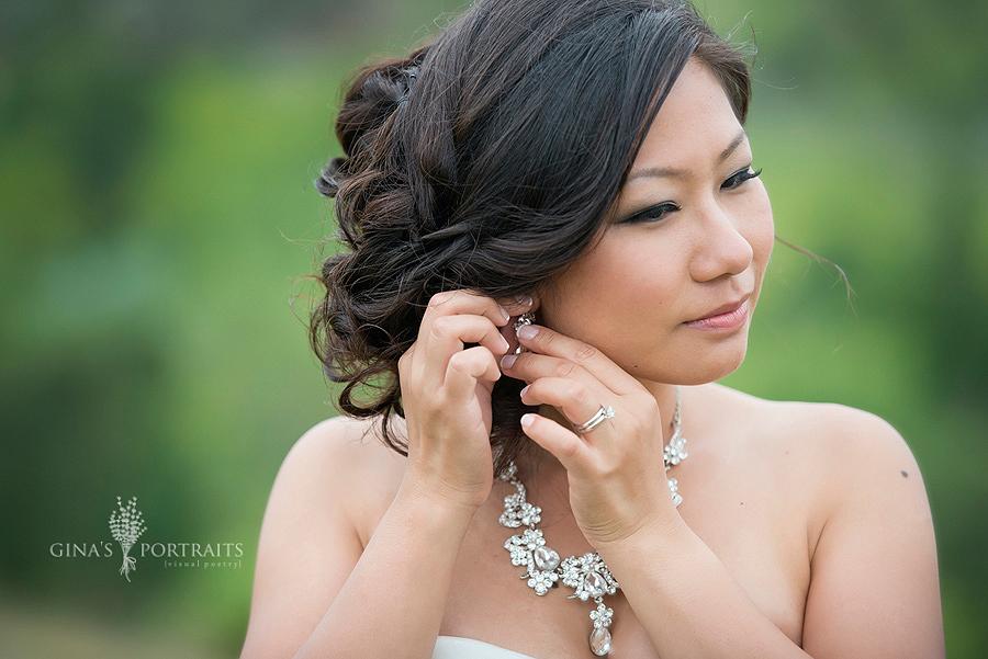 Saskatoon_Wedding_Photographer_049