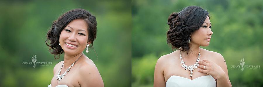 Saskatoon_Wedding_Photographer_050