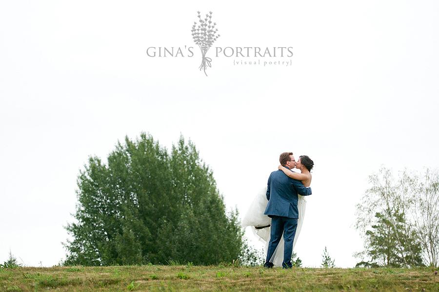 Saskatoon_Wedding_Photographer_057