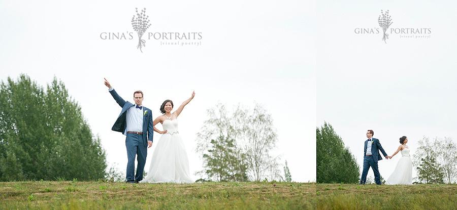 Saskatoon_Wedding_Photographer_058