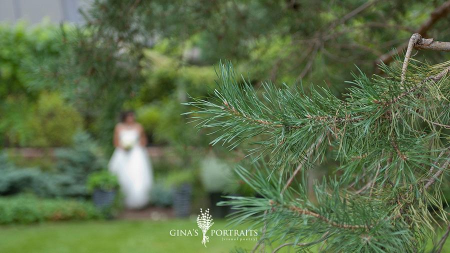 Saskatoon_Wedding_Photographer_063