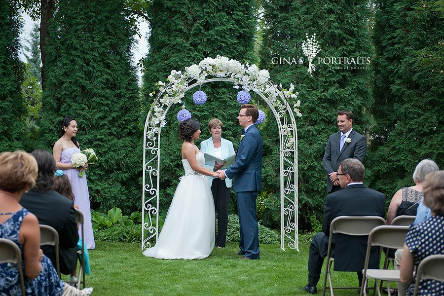 Saskatoon_Wedding_Photographer_066