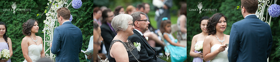 Saskatoon_Wedding_Photographer_069