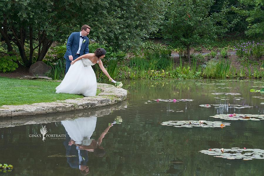 Saskatoon_Wedding_Photographer_074