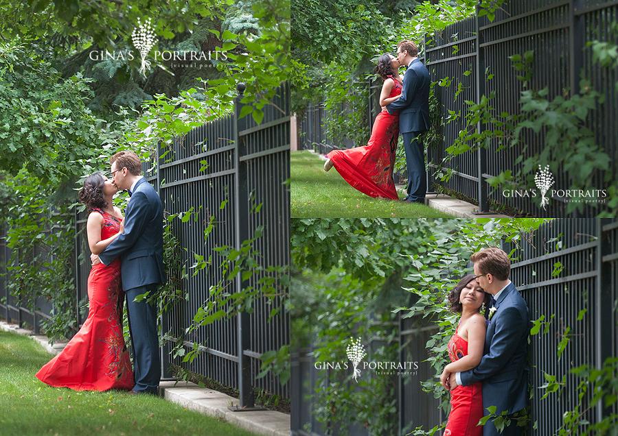 Saskatoon_Wedding_Photographer_095