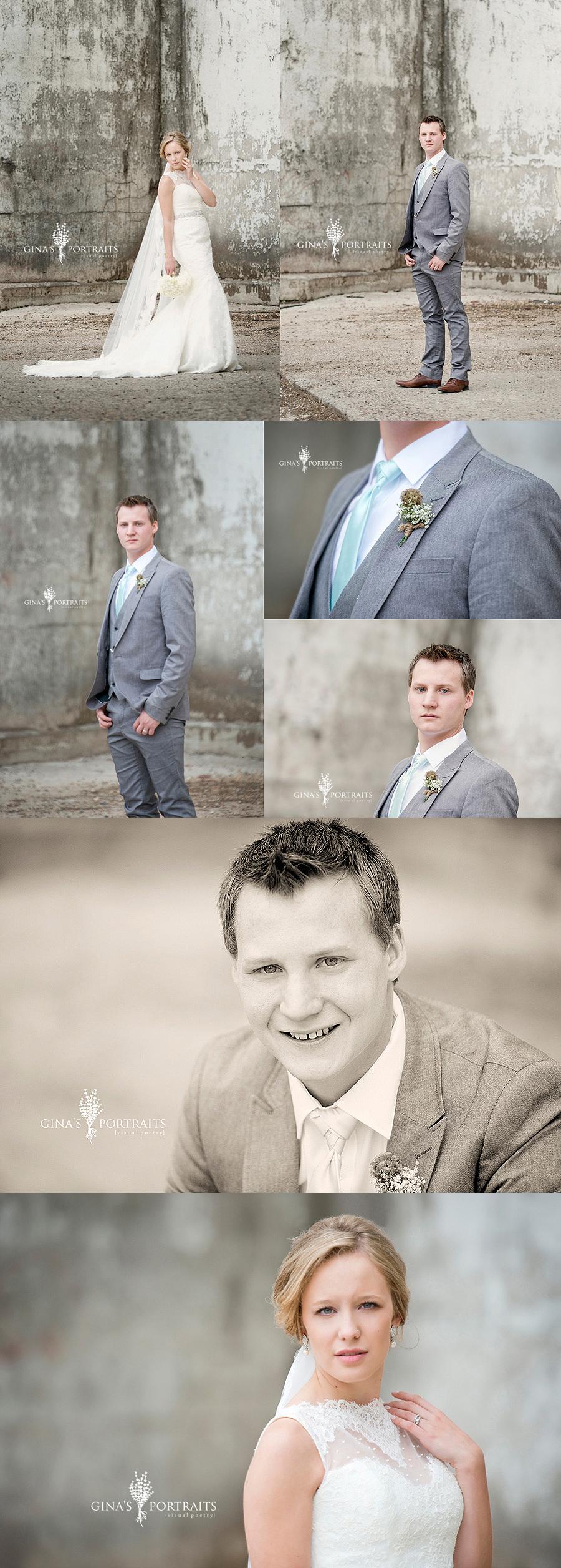 Saskatoon_Wedding_Photographer_comp019