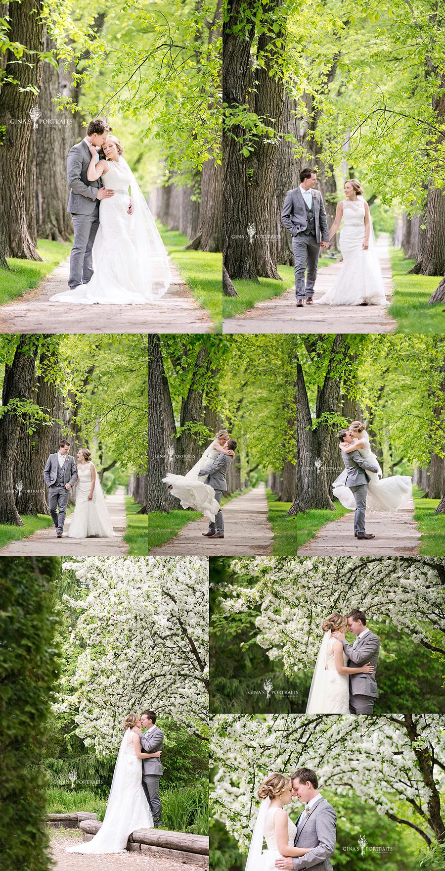Saskatoon_Wedding_Photographer_comp021