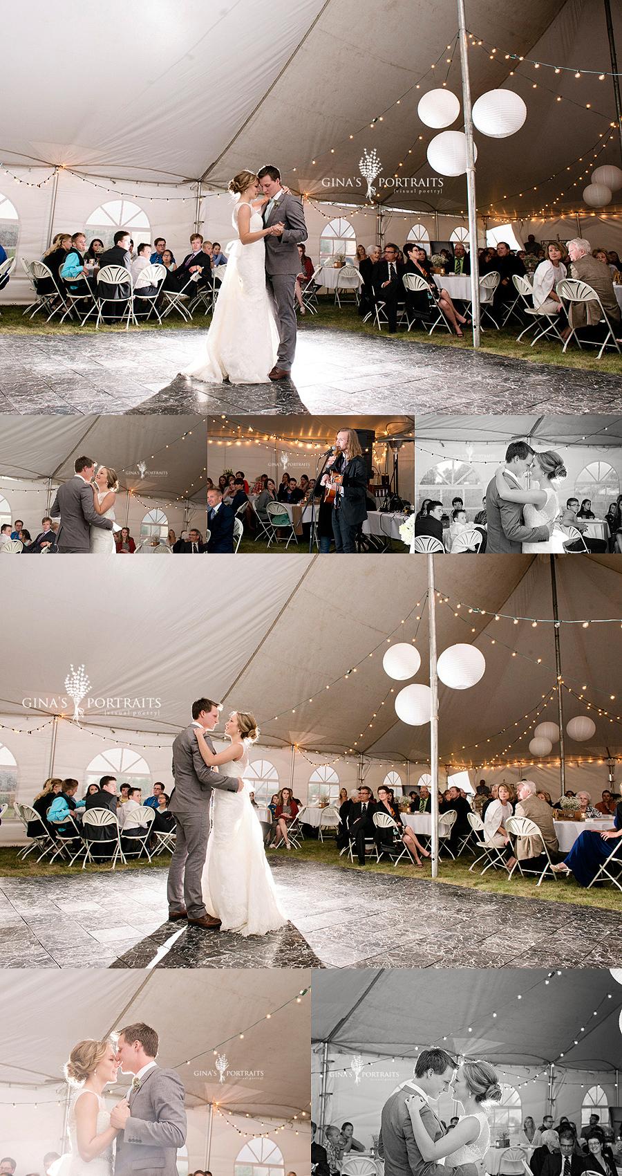 Saskatoon_Wedding_Photographer_comp031