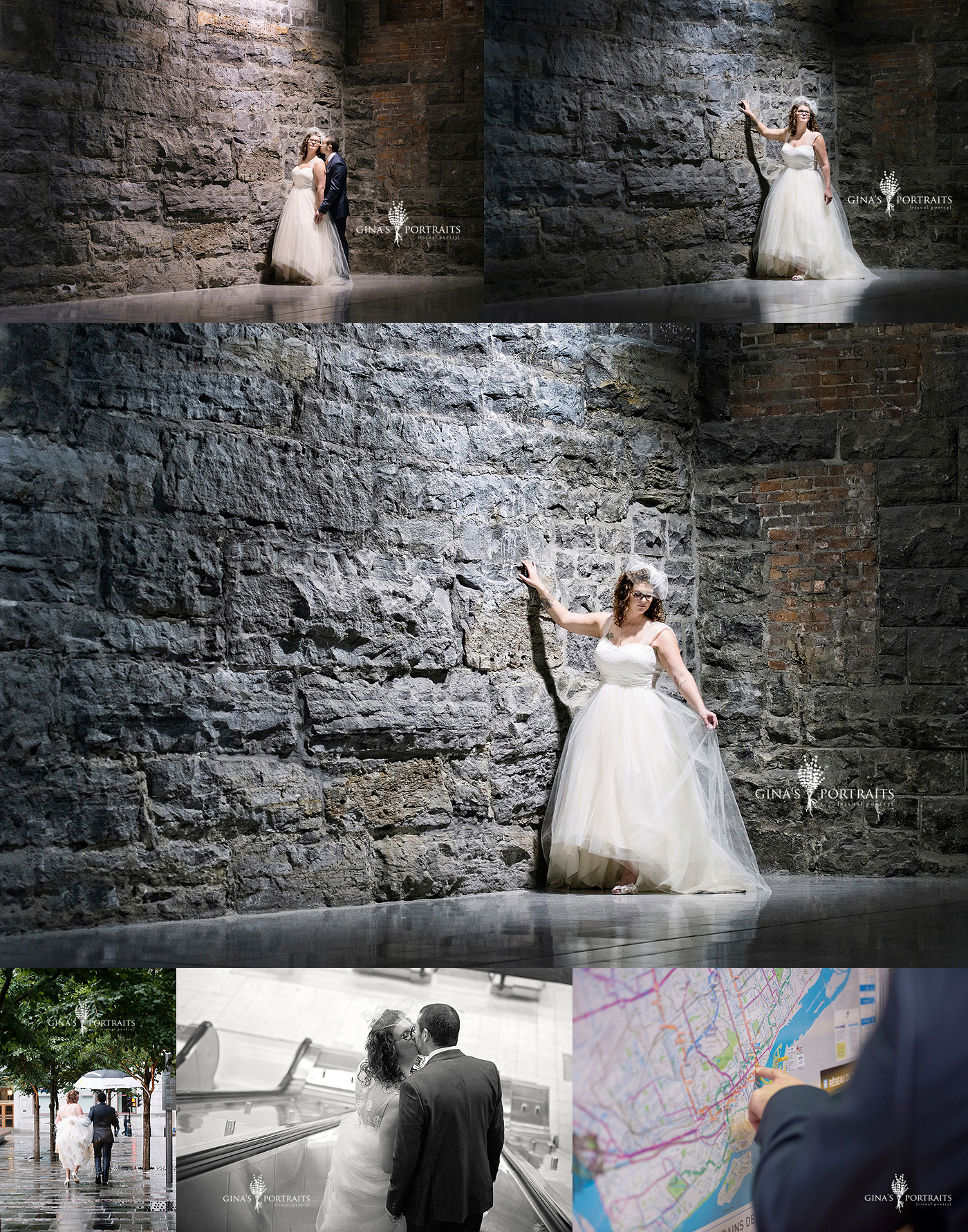 Saskatoon_Wedding_Photographer_comp027