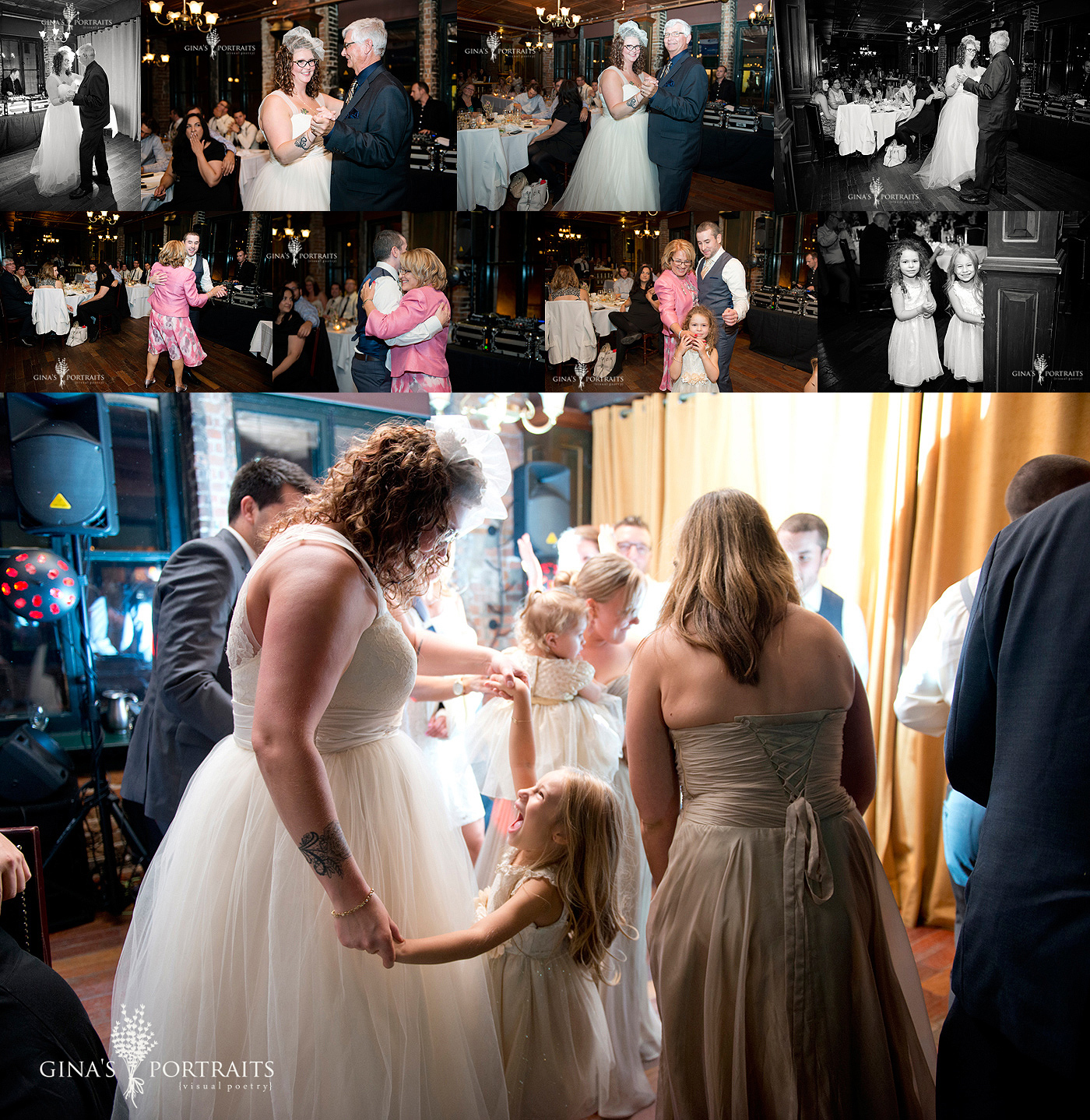 Saskatoon_Wedding_Photographer_comp046