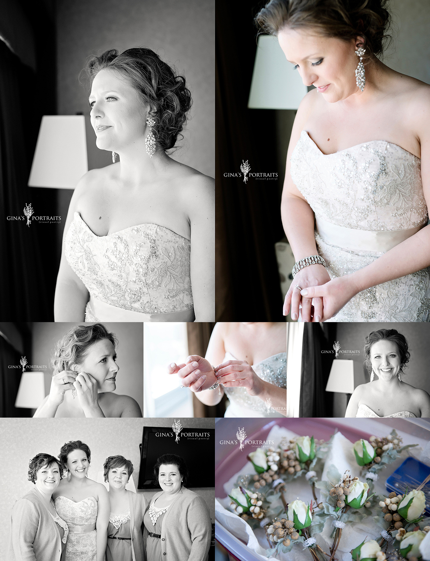 Saskatoon_Wedding_Photographer05