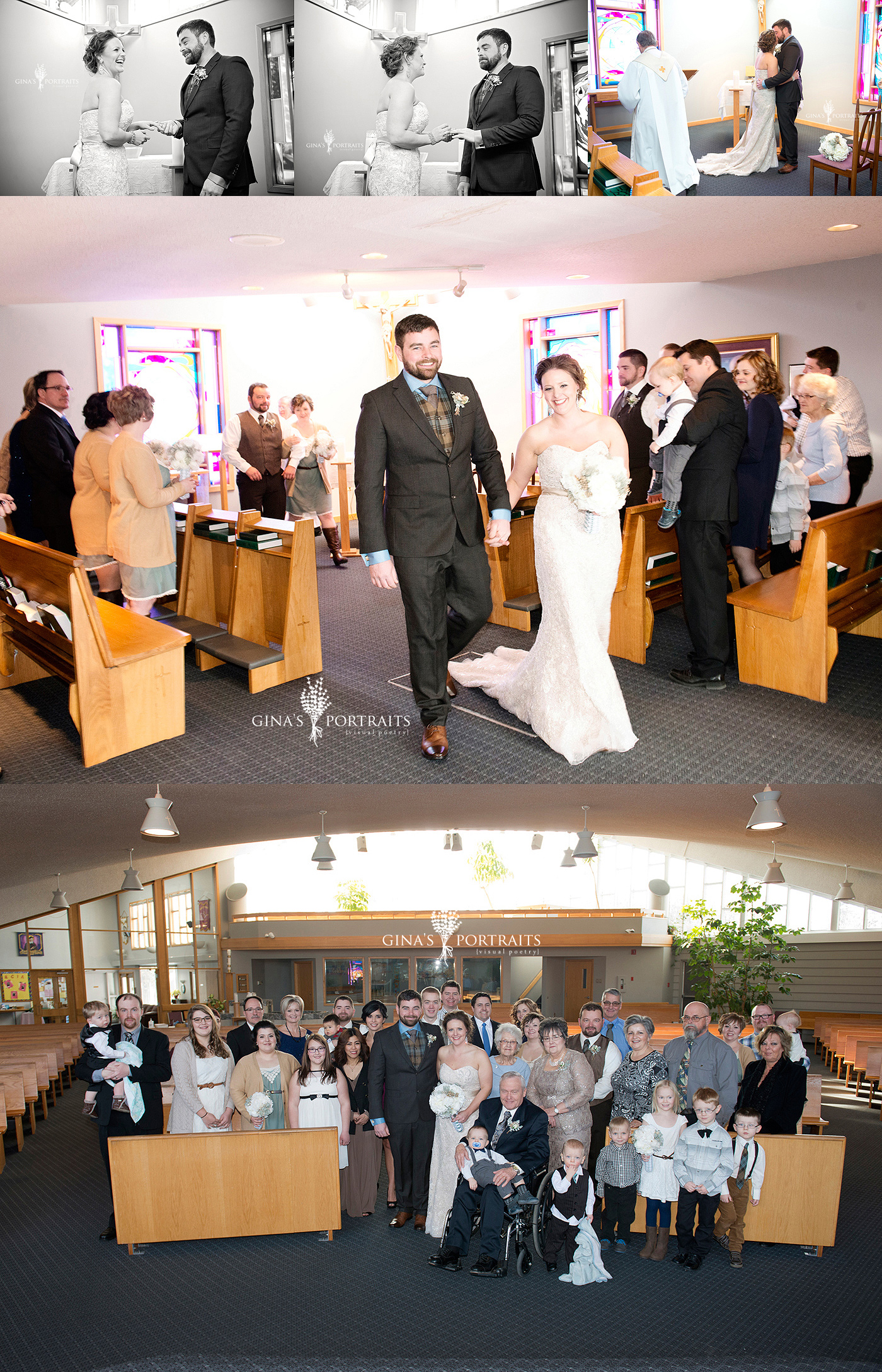 Saskatoon_Wedding_Photographer11