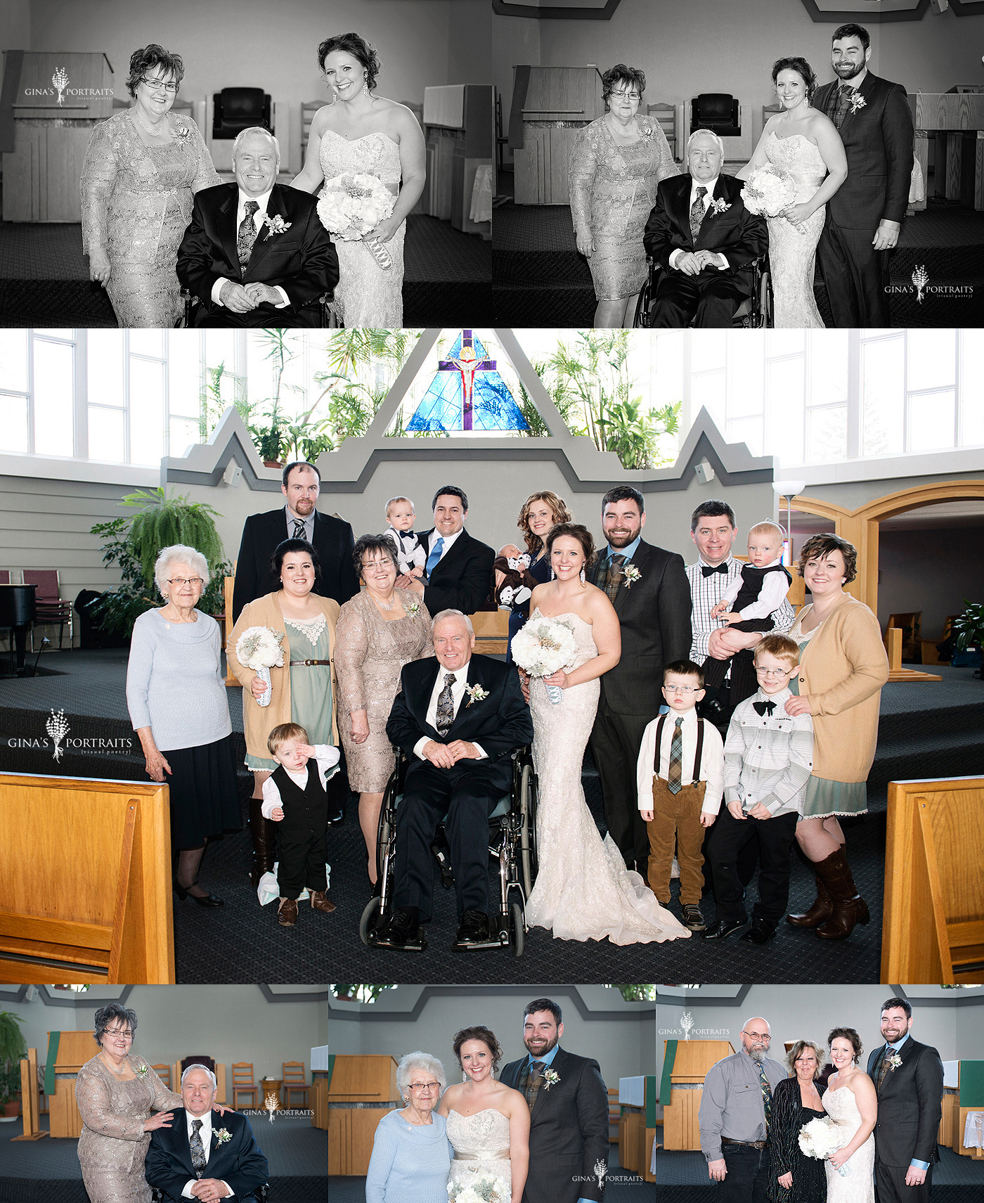 Saskatoon_Wedding_Photographer12