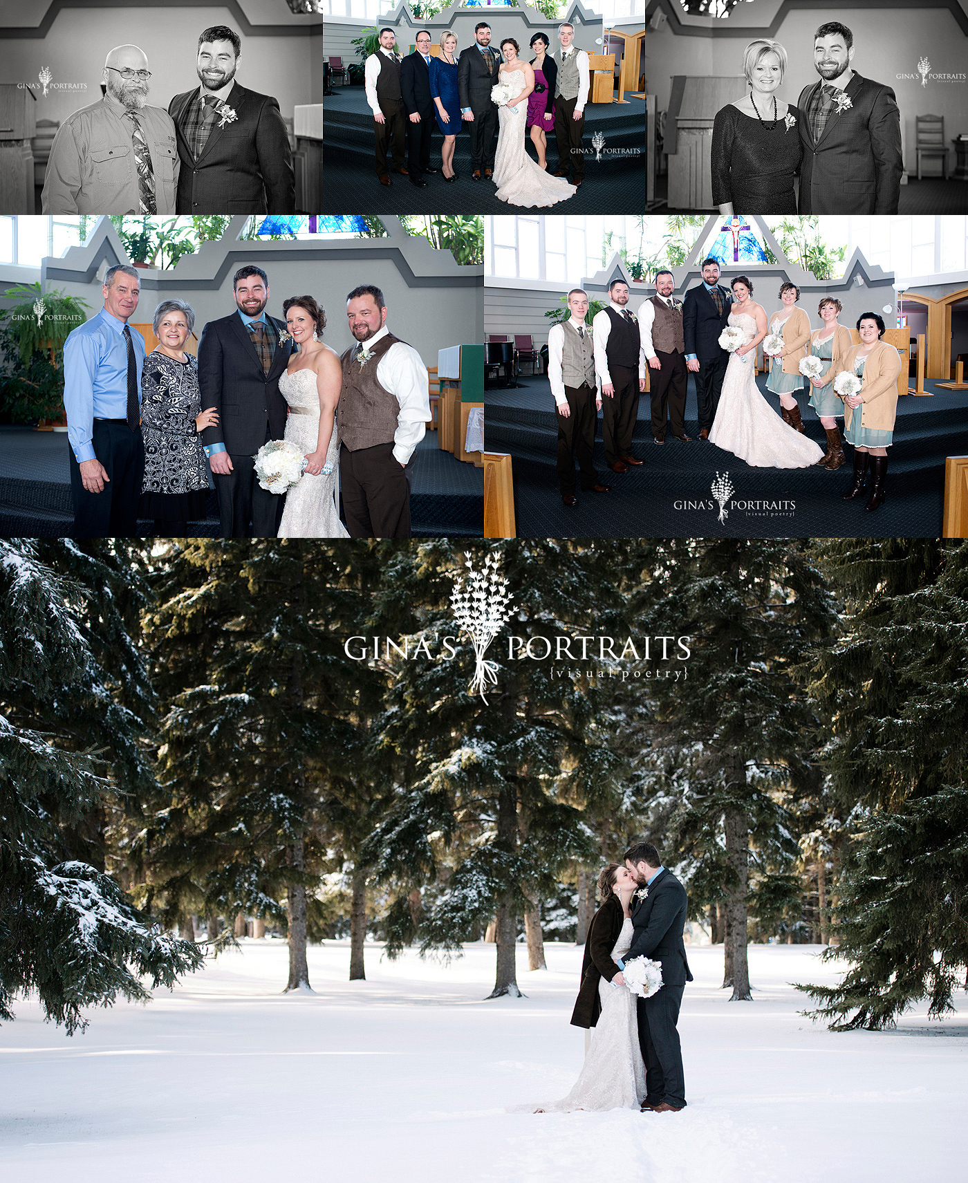 Saskatoon_Wedding_Photographer13