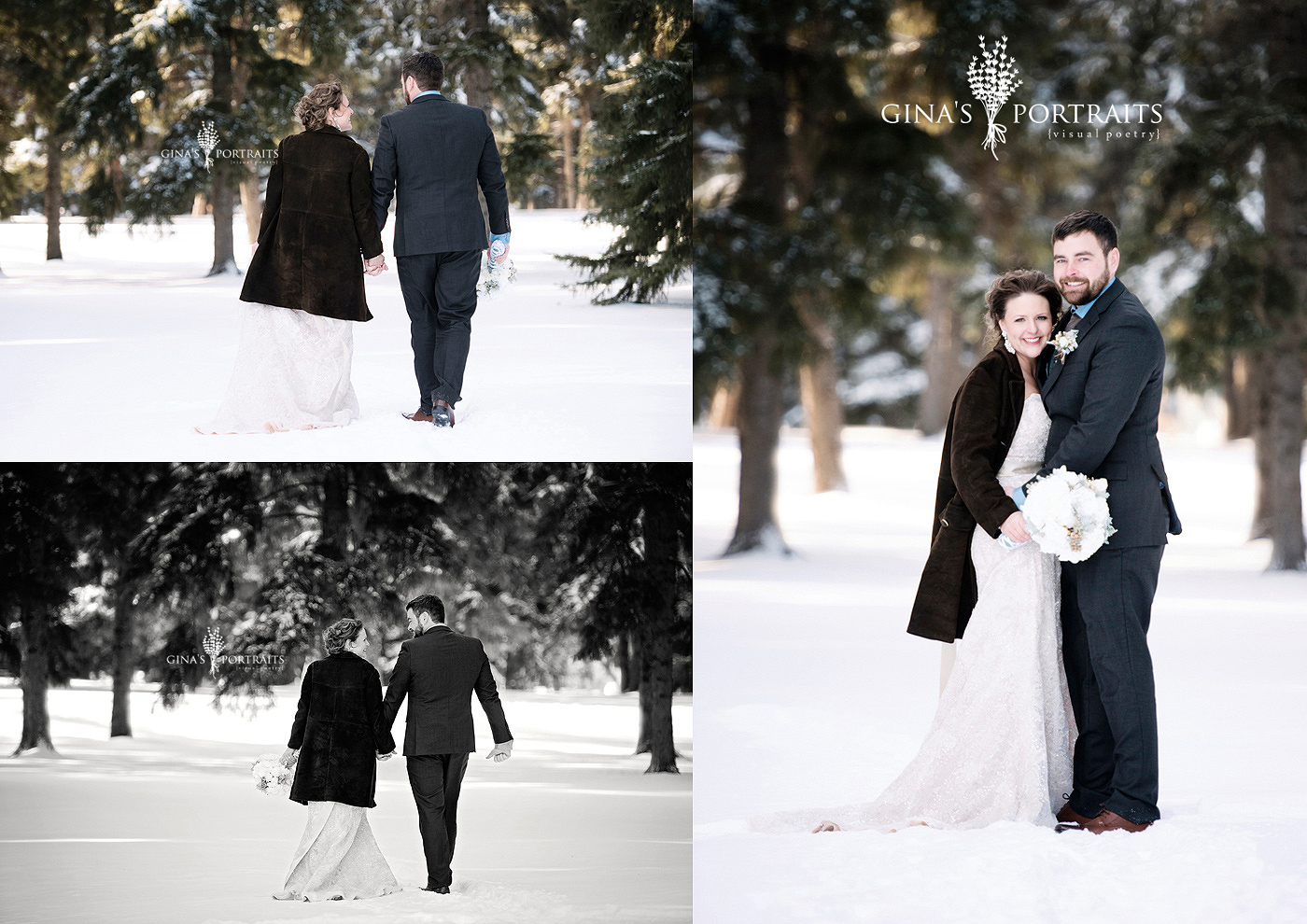 Saskatoon_Wedding_Photographer14