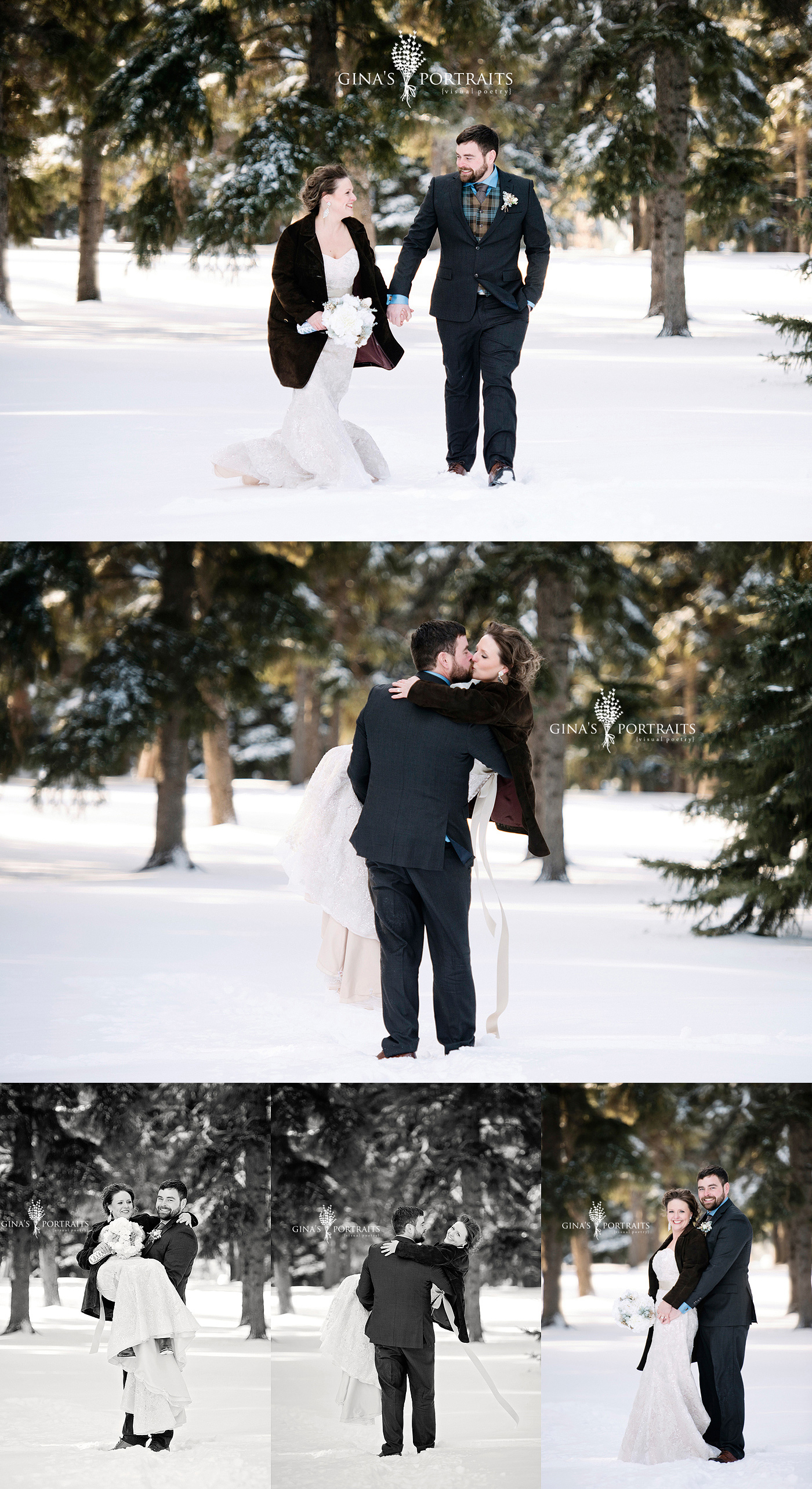 Saskatoon_Wedding_Photographer15
